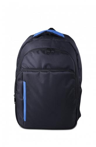 Renkli Back Pack 0500023103912
