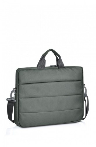 Anthracite Shoulder Bag 0500175105918