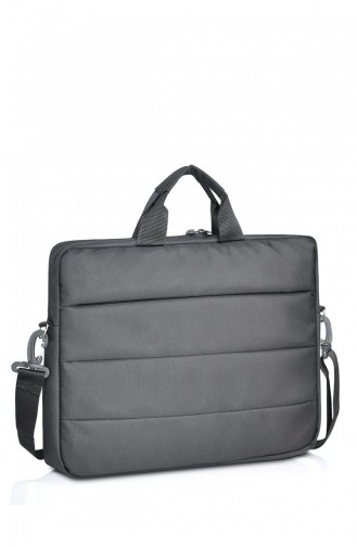 Black Shoulder Bag 0500175103918