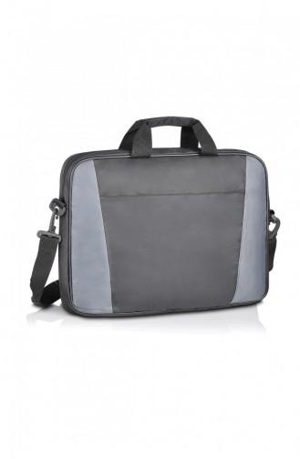 Black Shoulder Bag 0500528103918