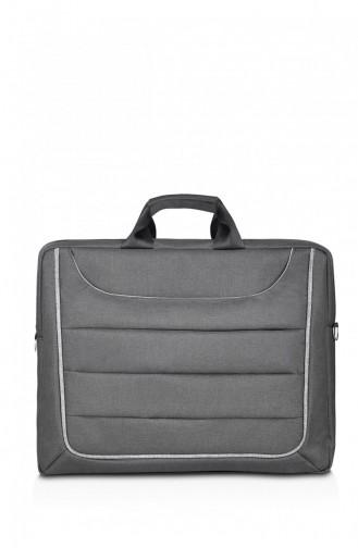 Anthracite Shoulder Bag 0500995105918
