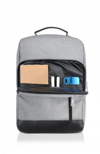 Renkli Back Pack 0501905104912