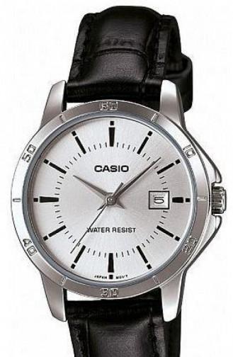 Black Horloge 004L-7AUDF