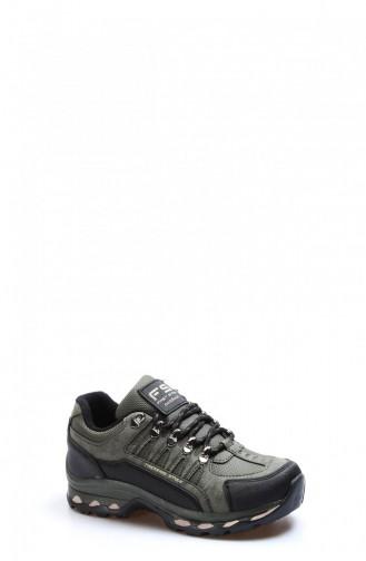 Black Sport Shoes 865ZA6020-16778442