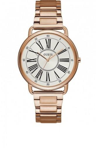 Copper Watch 1149L3