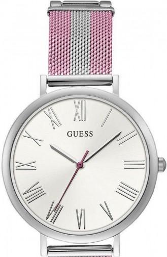 Gray Horloge 1155L5