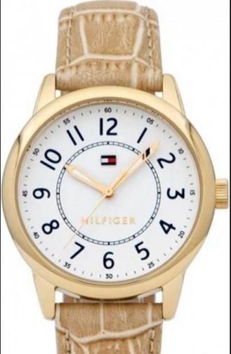 Cream Horloge 1781685