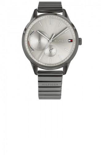Anthracite Watch 1782062