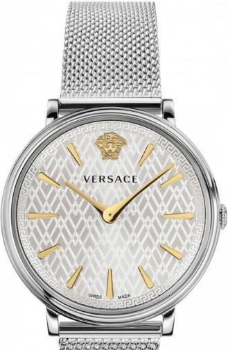 Gray Watch 8100519
