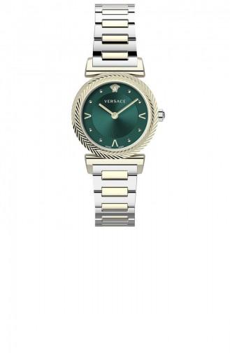 Gray Horloge 01319