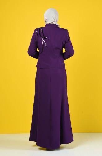 Purple Sets 7K7732200-01