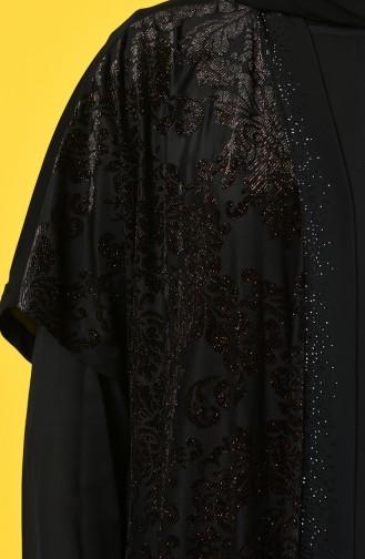Black Sets 9Y6961700-01
