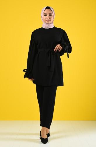 Black Sets 1421-01