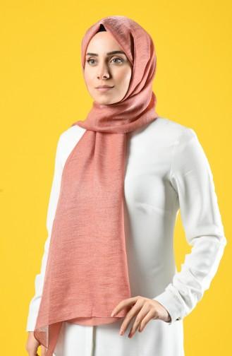 Onionskin Sjaal 90679-31