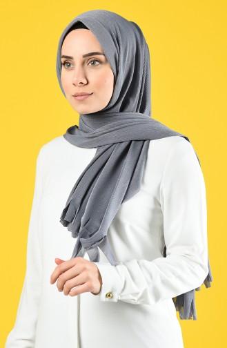 Gray Sjaal 7007-17