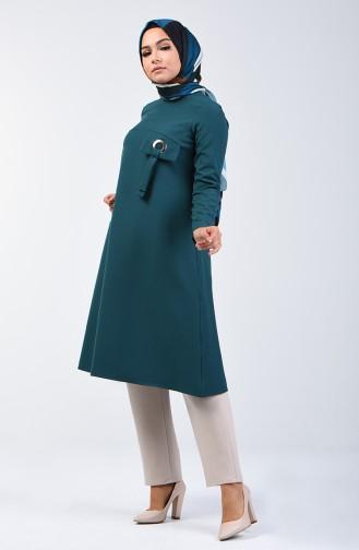 Emerald Tuniek 6785-02