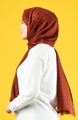 Tile Sjaal 340-113