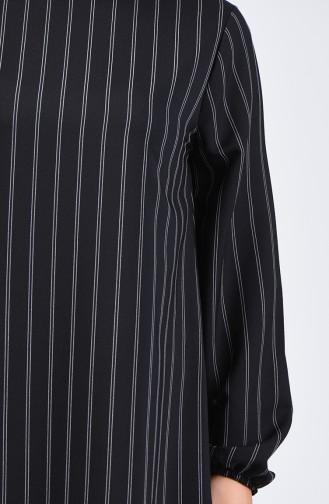 Black Sets 1027A-08