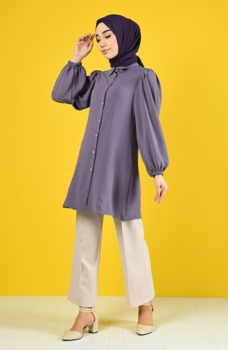 Purple Tuniek 1422-02
