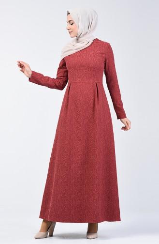 Tile İslamitische Jurk 3156-01