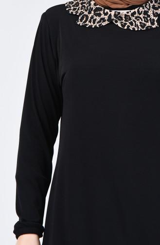 Black Tuniek 7001-01