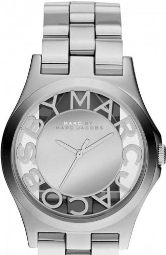 Gray Horloge 3205