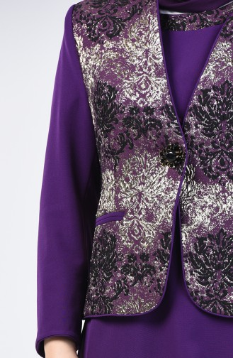 Purple Sets 7K7704200-04