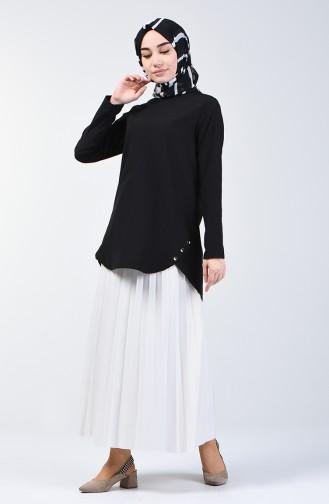 Black Tuniek 3148-04
