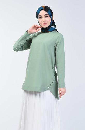 Green Tuniek 3148-06