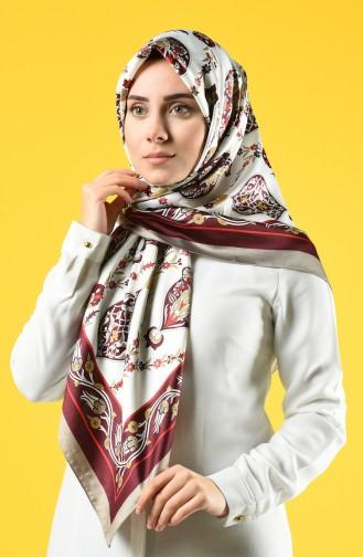 وشاح كرزي 70154-01