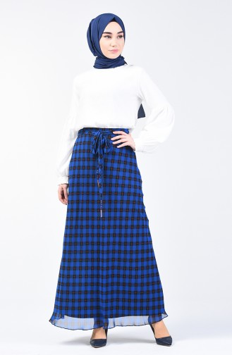Saxon blue Rok 8Y2817508-01