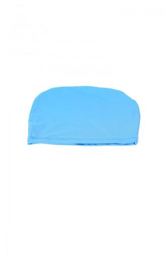 ملابس السباحة أزرق كحلي 28045