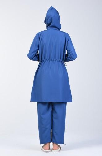 Parliament Swimsuit Hijab 28083