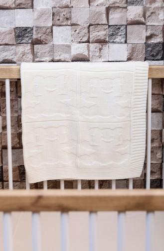 بطانية للأطفال سكري 00001-01