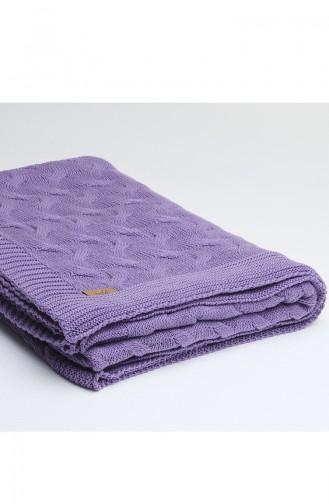 Efsuni Tv Blanket 150x150 Efsuni00002-1 Purple 00002-1