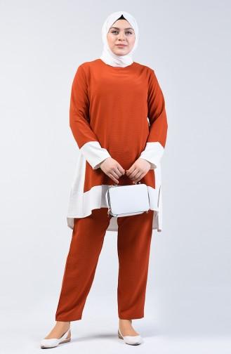 Tile Suit 8327-04
