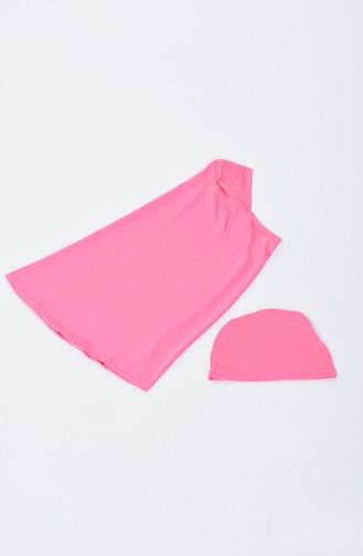 ملابس السباحة رمادي 1882-02