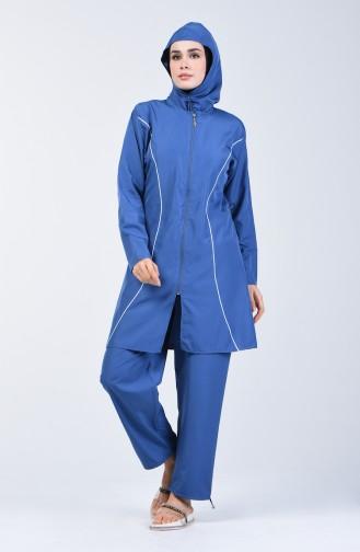 Parliament Swimsuit Hijab 28093