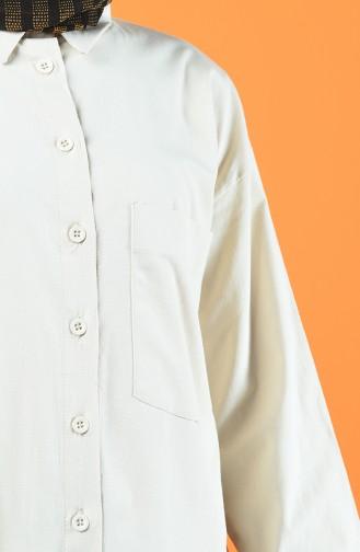 قميص بيج 5291-07