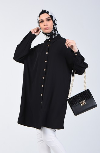Black Tuniek 1315-01