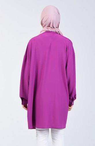Lilac Tuniek 1315-05