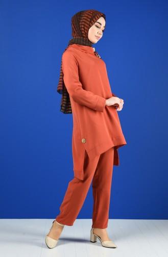 Tile Suit 6573-02