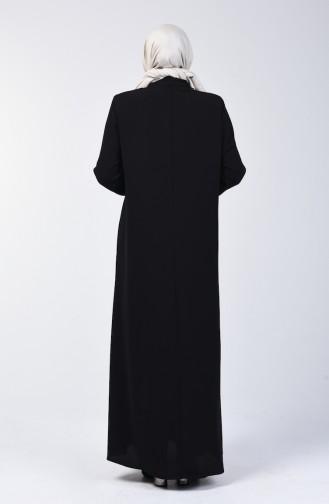 Black Topcoat 2006-02