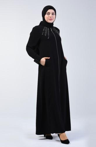 Black Topcoat 2015-04