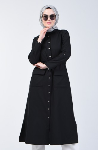 Black Tuniek 1309-01