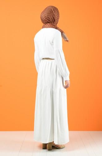 White Rok 8218-01