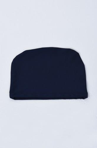 Petrol Modest Swimwear 28069