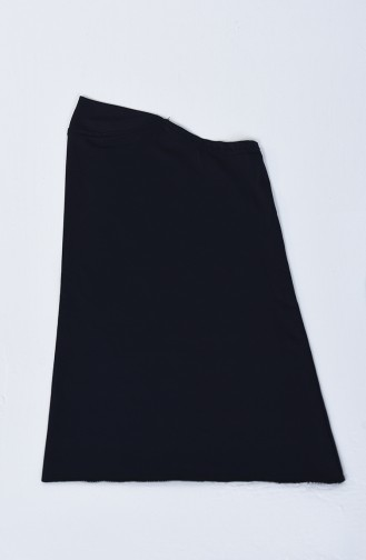 Damen Hijab Badeanzug mit Strumpfhose  28101 Parlament 28101