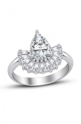 White Ring 2345