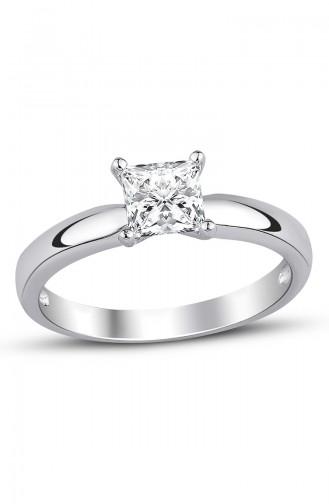 White Ring 2364